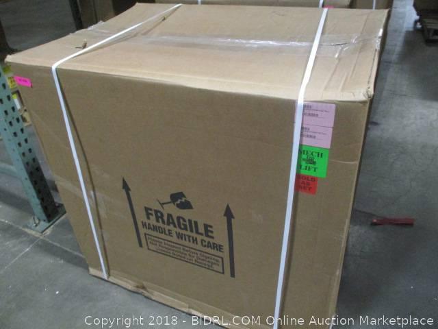 Home Appliance Liquidators